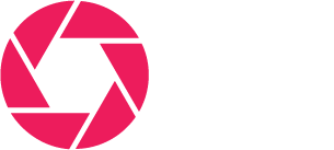 Women and Girls Lead Development